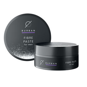 Burban Fibre Paste 100ml