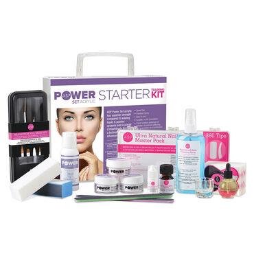 ASP Power Set Training Kit