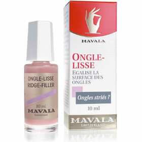 Mavala Ridge Filler 10ml