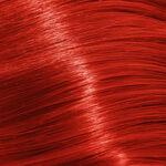L'Oréal Professionnel Majirel Mix Permanent Hair Colour - Majirel Mix Copper 50ml