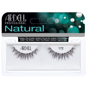 bbc93e5553e Eyelashes and Brow Supplies | Curlers, Brow Tint and Tools | Salon ...