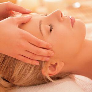 Massage Courses and Skin Care Courses | Salon Services
