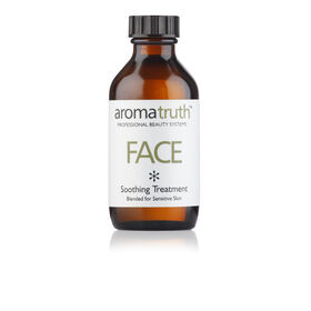 Aromatruth Soothing Face Blend 100ml