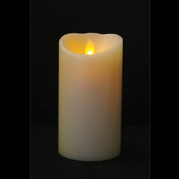 Smart Candle Luminara Candle Medium