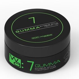 WAHL Academy Collection WA7 Gumma 100ml