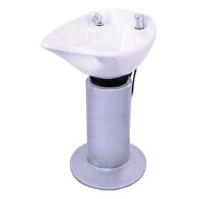 Salon Services Pedestal Wash Unit