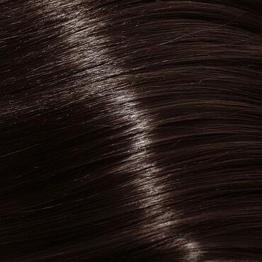 L'Oréal Professionnel Majirel Permanent Hair Colour - 5.32 Light Golden Iridescent Brown 50ml