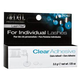 Ardell Adhesive Lashtite Clear