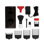 Wahl 100-Year Super Taper and Super Trimmer Kit