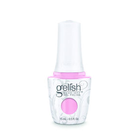 Gelish Soak Off Gel Polish - You're So Sweet You're Giving Me Toothache 15ml