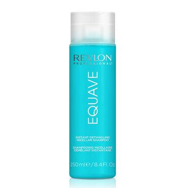 Revlon Equave Micellar Shampoo 250ml