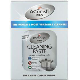 Astonish Pro Multi Use Cleaning Paste 500g