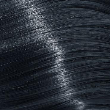 #mydentity Demi-Permanent Hair Colour - 8SS 58g