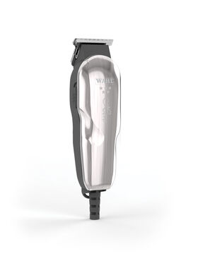 WAHL Hero T Blade Trimmer