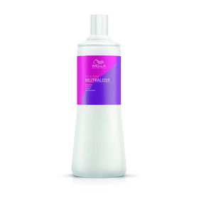 Wella Professionals Wella Perm Straight Neutralizer  1000 ml