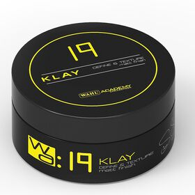 WAHL Academy Collection WA19 Klay 100ml