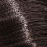 Rusk Deepshine Pure Pigments Permanent Hair Colour - 3.000NC Dark Brown 100ml