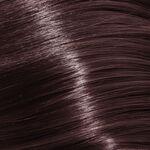 L'Oréal Professionnel Dia Richesse Semi Permanent Hair Colour - 4.62 Amaryllis 50ml