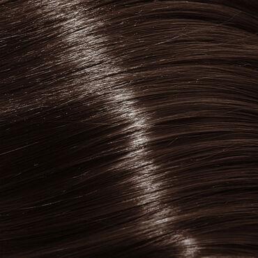 Goldwell Topchic Permanent Hair Colour - 5NN Light Brown Extra 60ml
