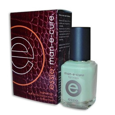 Essie Man-e-cure for Men 15ml