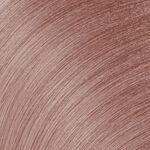 Redken Shades EQ Demi Permanent Hair Colour 09Vro Rose 60ml