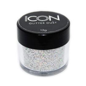 Icon Nail Glitter Dust Cosmic 12g