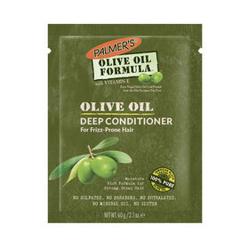 Palmer's Olive Oil Deep Conditioner 60g