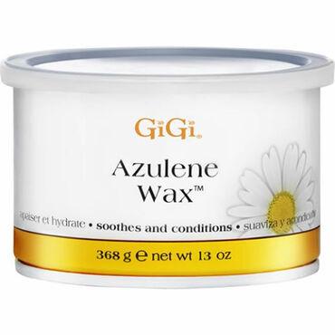 GiGi Azulene Wax 368g