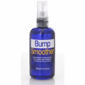 Pro Wax Bump Smoother 150ml