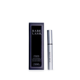Babe Lash Enhancing Conditioner 3ml