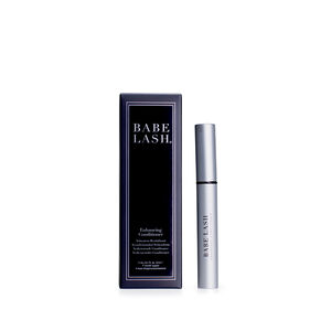 61407e929af Babe Lash Essential Serum 2ml | Eyelash & Eyebrow Extensions | Salon ...