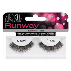 a8c69a1bdbe Strip Eyelashes | Professional False Eyelashes | Salon Services
