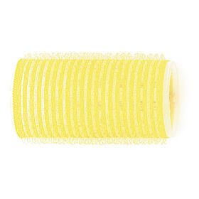 Sibel Velcro Roller Yellow 32mm