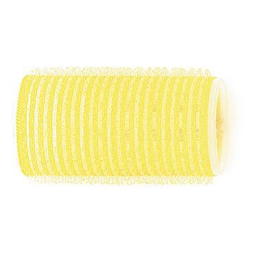 Sibel Velcro Roller Yellow 32mm