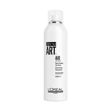 LOreal Professionnel Tecni.Art Air Fix, 250ml