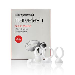 a998a297b8d Marvellash Sensitive Eyelash Glue | Salon Services
