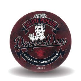 Dapper Dan Deluxe Pomade 100ml