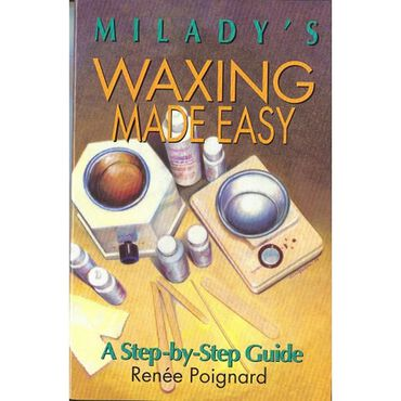 Habia Waxing Made Easy: A Step By Step Guide