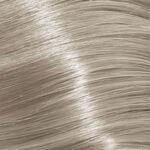 L'Oréal Professionnel Dia Light 9.01 Iced Milkshake Semi Permanent Hair  50ml