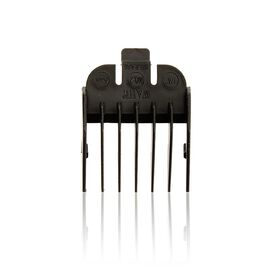 WAHL No. 2 Comb Attachment (6mm) Black