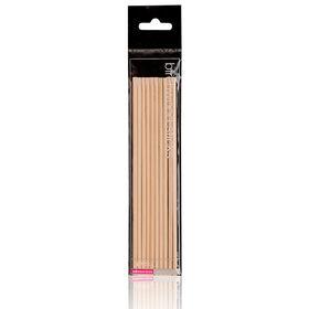 Salon Services Birchwood Sticks 7inch, Pack of 1008