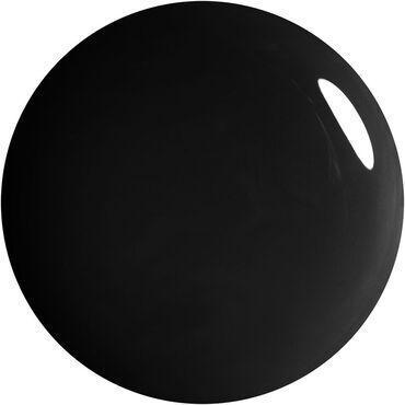 Gellux Gel Polish - Black Onyx 15ml