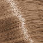 Kemon Nayo Permanent Hair Colour - 9 Extra Light Blonde 100ml