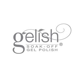 Gelish Design Kit