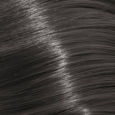 Schwarzkopf Professional Igora Vibrance Semi Permanent Hair Colour - Dark Blonde Cendre Ash 6-12 60ml