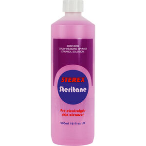 Electrolysis Supplies | Hair Removal | Salon Services