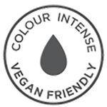 Salon System Lash Tint Cream Developer 3% 100ml