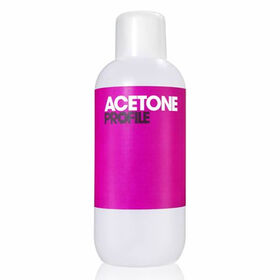 Salon System Essentials Acetone 1l