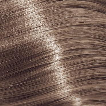 Alfaparf Milano Evolution Of The Color Cube Permanent Hair Colour - 10.1 Lightest Ash Blonde 60ml