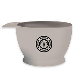 Maria Nila Bleach Collection Bowl